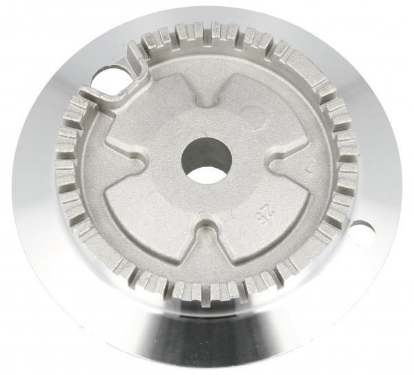 Kołpak | Korona palnika średniego do kuchenki 481236078157,0