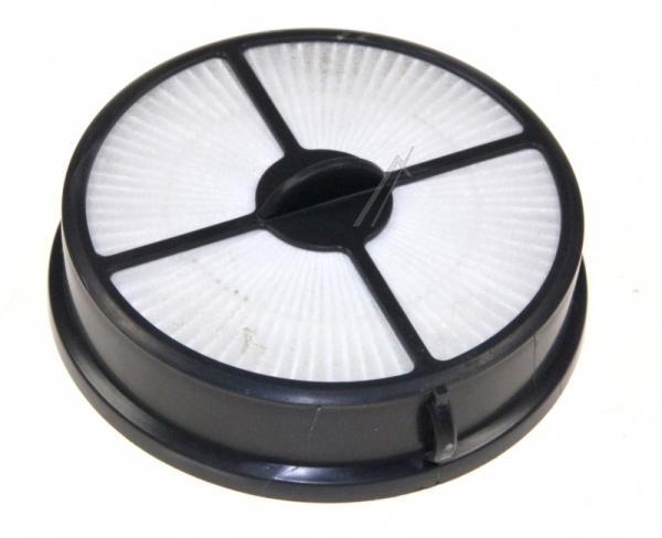 6000002 filtr wylotowy dla m6000 DIRT DEVIL,0