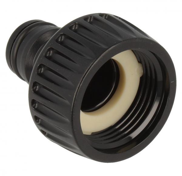 Złączka   Adapter węża do myjki ciśnieniowej Nilfisk 1402809,0