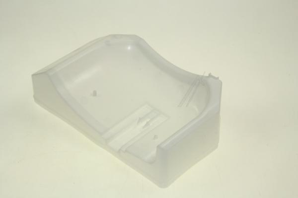 Ociekacz   Tacka ociekowa skraplacza do lodówki 4826470100,0