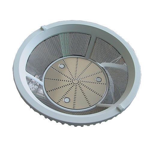 Filtr   Sitko do sokowirówki Philips 420306550800,0