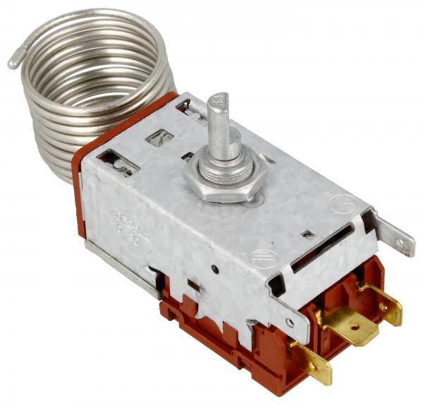 Termostat KDF25L2 do lodówki 32015621,0