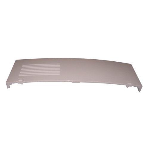 Cokół | Panel obudowy dolny do suszarki 2956600100,0
