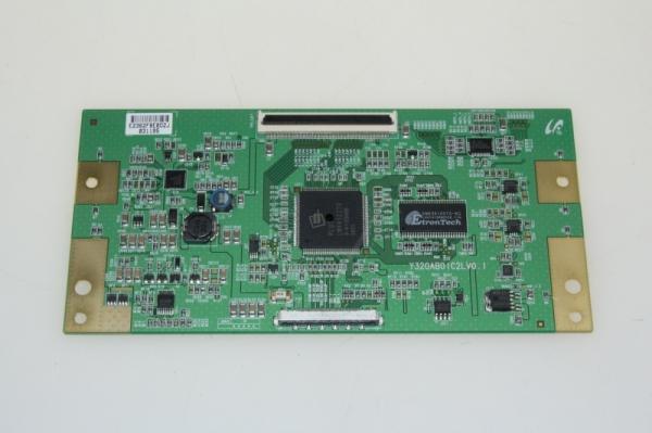 Moduł T-Con Y320AB01C2LV01 do telewizora,0