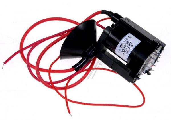 FBT41301 Trafopowielacz   Transformator,0