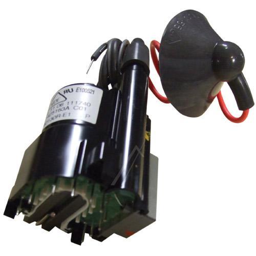 040130R-E1 Trafopowielacz   Transformator,0