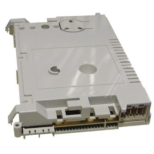 Programator   Moduł sterujący (w obudowie) skonfigurowany do zmywarki Whirlpool 481221838382,0