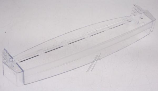 Balkonik | Półka na drzwi chłodziarki do lodówki 639973,0