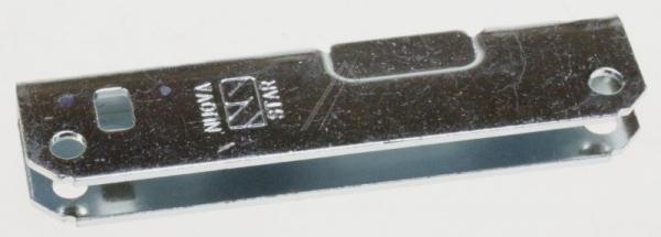Wspornik zawiasu do piekarnika CG9A002A1,1