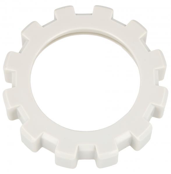 Nakrętka pierścieniowa przystawki do makaronu do robota kuchennego UU1022,0
