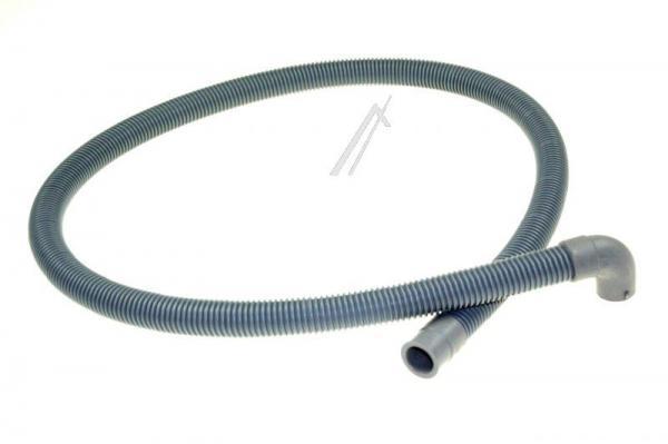 Rura | Wąż odpływowy 1.5m do pralki 1325109211,0