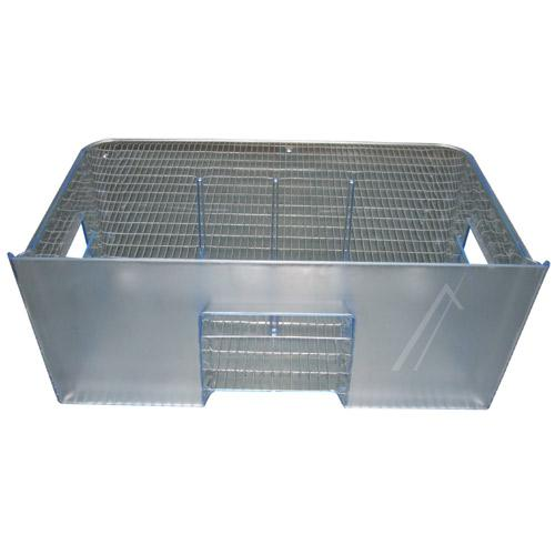 Pojemnik | Szuflada na warzywa do lodówki Beko 4537730400,0