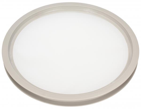 Sitko | Filtr puchu filtra obudową do suszarki 1257292001,0