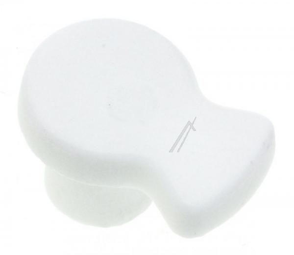 Koniczynka   Mocowanie talerza do mikrofalówki 9197011014,0