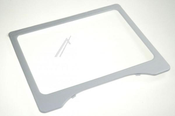 Szyba | Półka szklana kompletna do lodówki Samsung DA6701694A,0