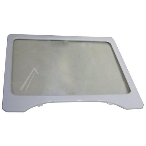 Szyba | Półka szklana kompletna do lodówki Samsung DA6701694A,1