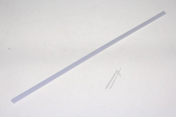 Listwa | Ramka przednia półki dolnej do lodówki 766251245,0
