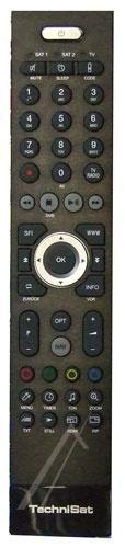 00003852 TECHNICONTROL Pilot TECHNISAT,0