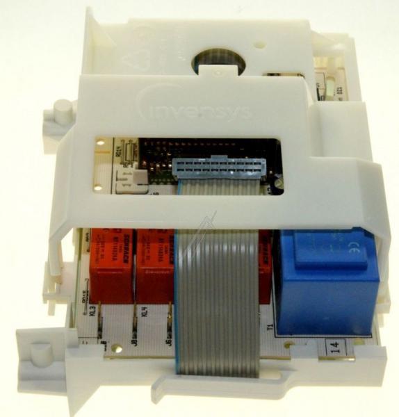 Moduł elektroniczny | Moduł programatora do suszarki Gorenje 667358,0