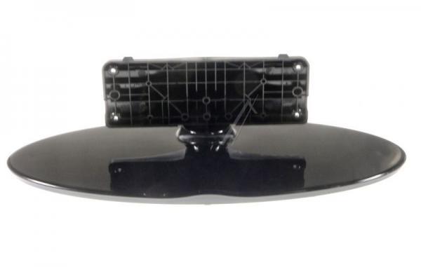 20536861 FOOT ASSY 37908(B.CO.BL/P-V-BLACK)_V0 VESTEL,0