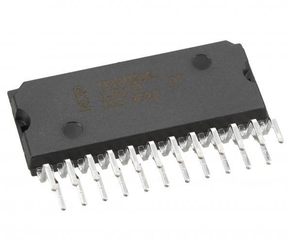 TDA8920BJ Układ scalony IC,0