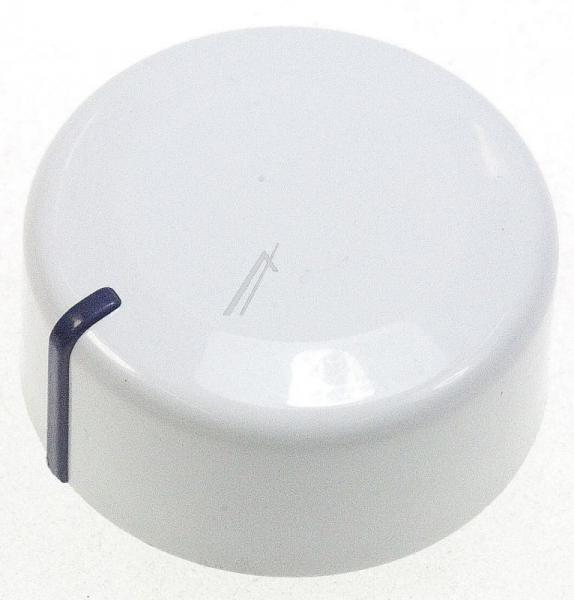 Gałka | Pokrętło programatora do pralki Whirlpool 481241078237,1