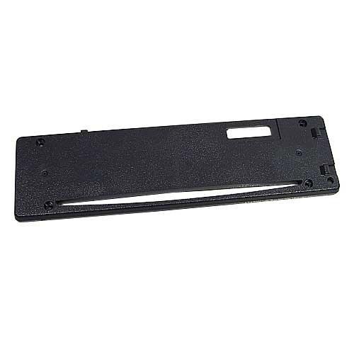 3110RCR039A tylnia obudowa panela LG,0