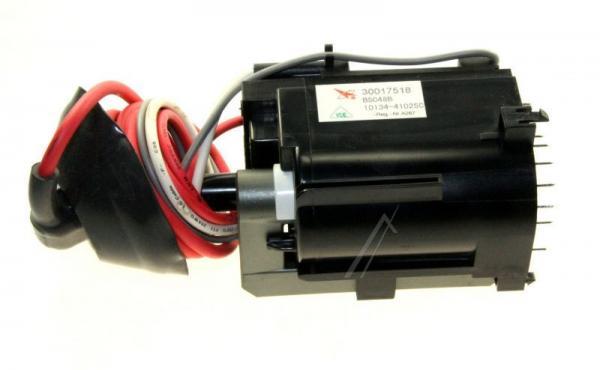 30017518 Trafopowielacz | Transformator,0