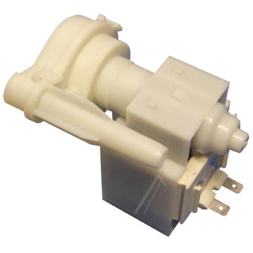 Pompa odpływowa do suszarki LG AHA33538701,0