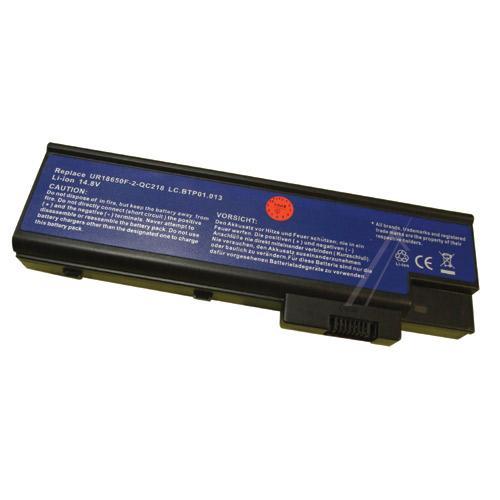 COMPA148090 Akumulator | Bateria do laptopa Acer (14.8V 4400mAh) Li-Ion,0