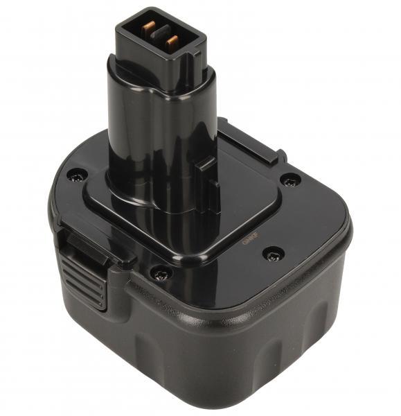 Bateria   Akumulator WKZA12013 do elektronarzędzi (12V   3000mAh),0