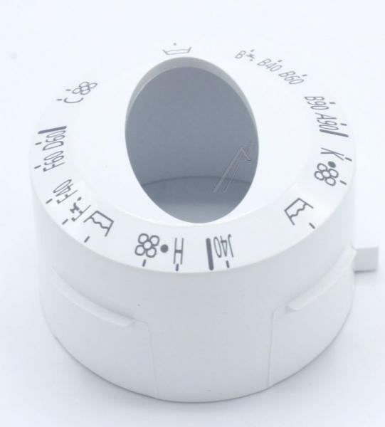 Gałka | Pokrętło programatora do pralki Beko 2804010026,0