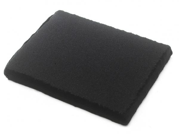 Filtr węglowy aktywny do okapu KE0051800,0