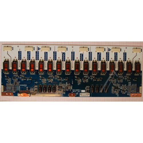 KLS320VEJ Inwerter,0