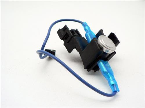 Sensor | Czujnik temperatury NTC do zmywarki VMI000014,0