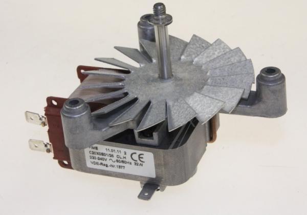 Silnik wentylatora do piekarnika 795210532,0