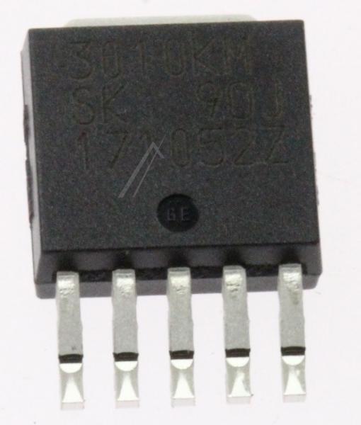 SI-3010KM-TLS Układ scalony IC,0