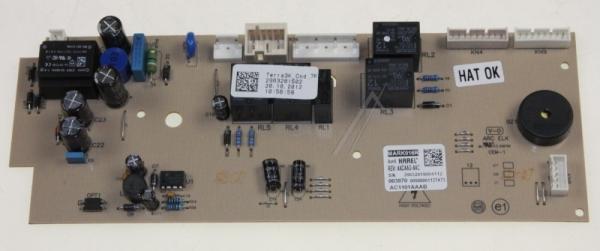 2963281502 ELECTRONIC PCB ASSY (CINDU SENS_3K9 ARCELIK,0