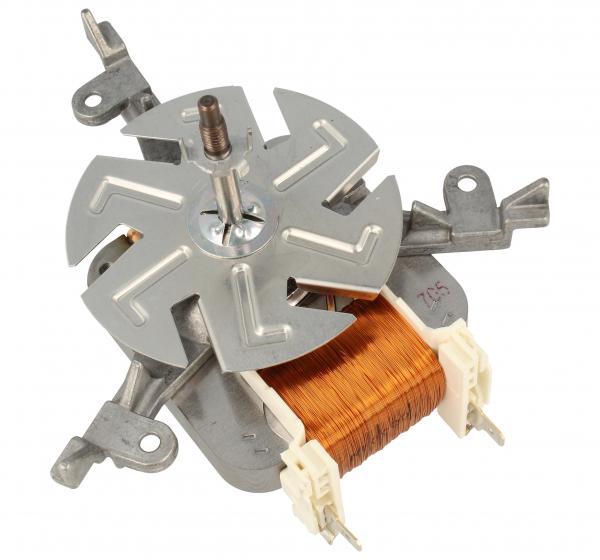Silnik wentylatora do piekarnika 00641854,0