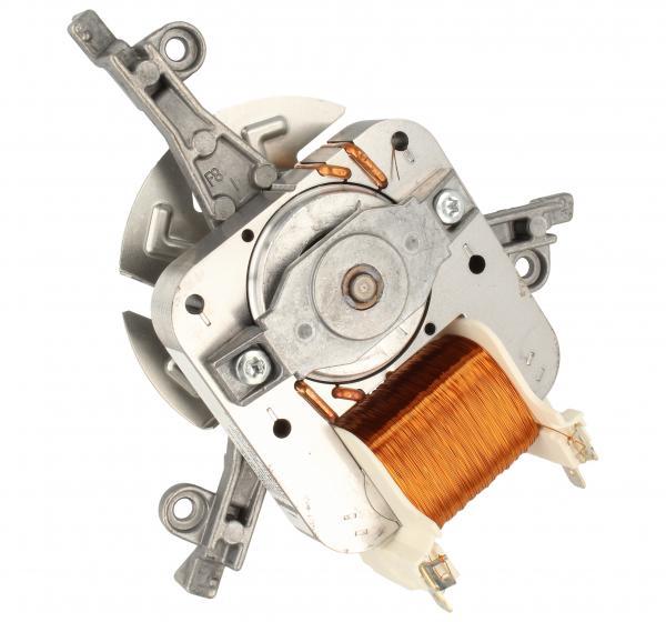 Silnik wentylatora do piekarnika 00641854,2