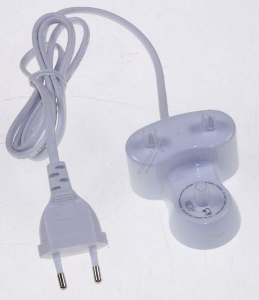Ładowarka do szczoteczki do zębów Philips 420303553950,0