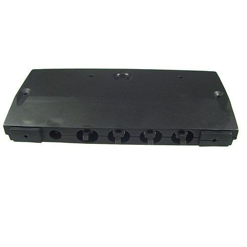 Panel sterowania do okapu 49009827,0