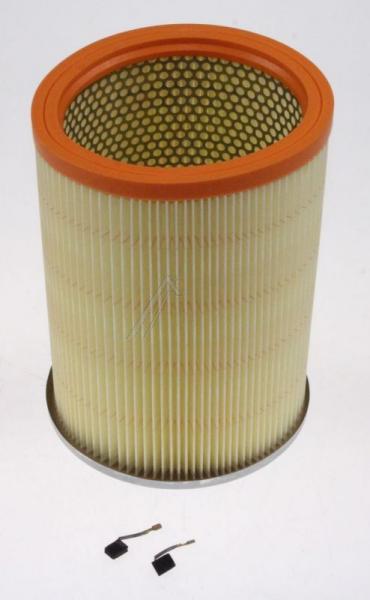 Filtr do odkurzacza Karcher 69040480,0