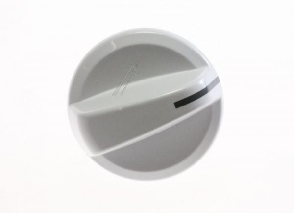 Gałka | Pokrętło programatora do pralki 481241458328,0