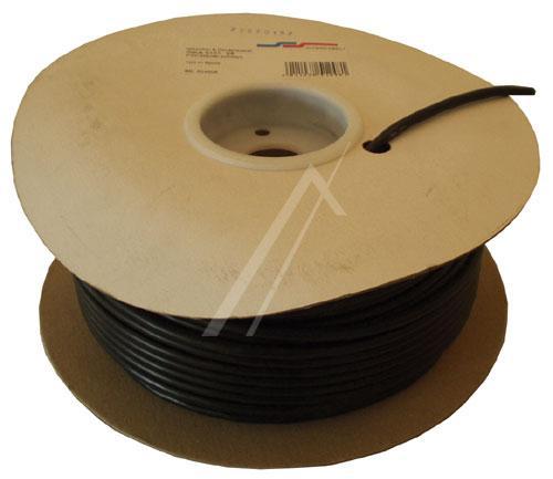 Kabel diodowy 0.5mm x2,0