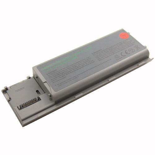 COMPA111064 Akumulator   Bateria do laptopa Dell 4400mAh) Li-Ion,0