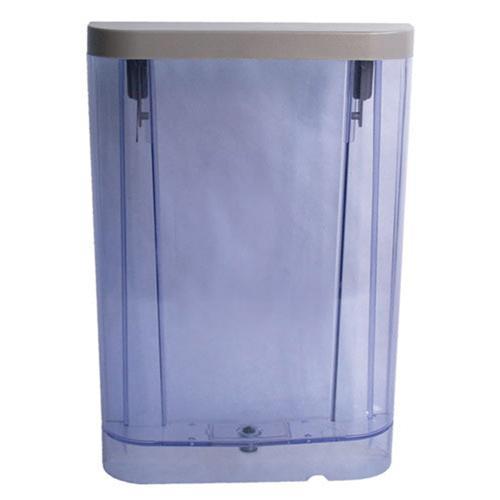 Zbiornik | Pojemnik na wodę do ekspresu do kawy Domena 500590654,0
