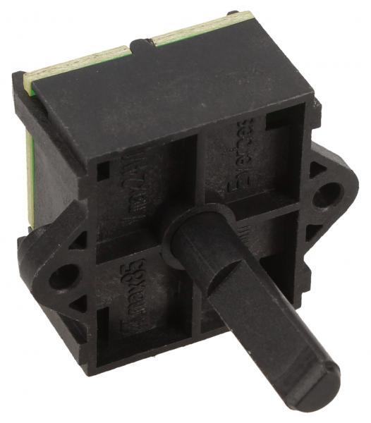 Przełącznik do zmywarki 0124000657,0