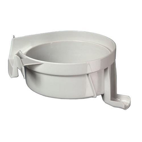 Misa | Miska zbiorcza soku do sokowirówki 67051122,0