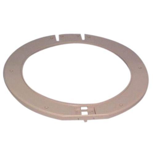 Obręcz | Ramka wewnętrzna drzwi do pralki 2804930200,0